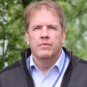 Jukka Salmi