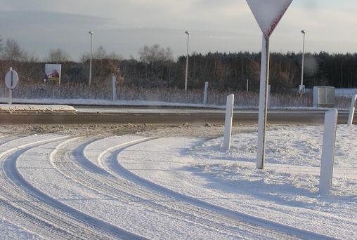 Ajokortit saa tästedes Ajovarman toimipisteistä - KD-Lehti