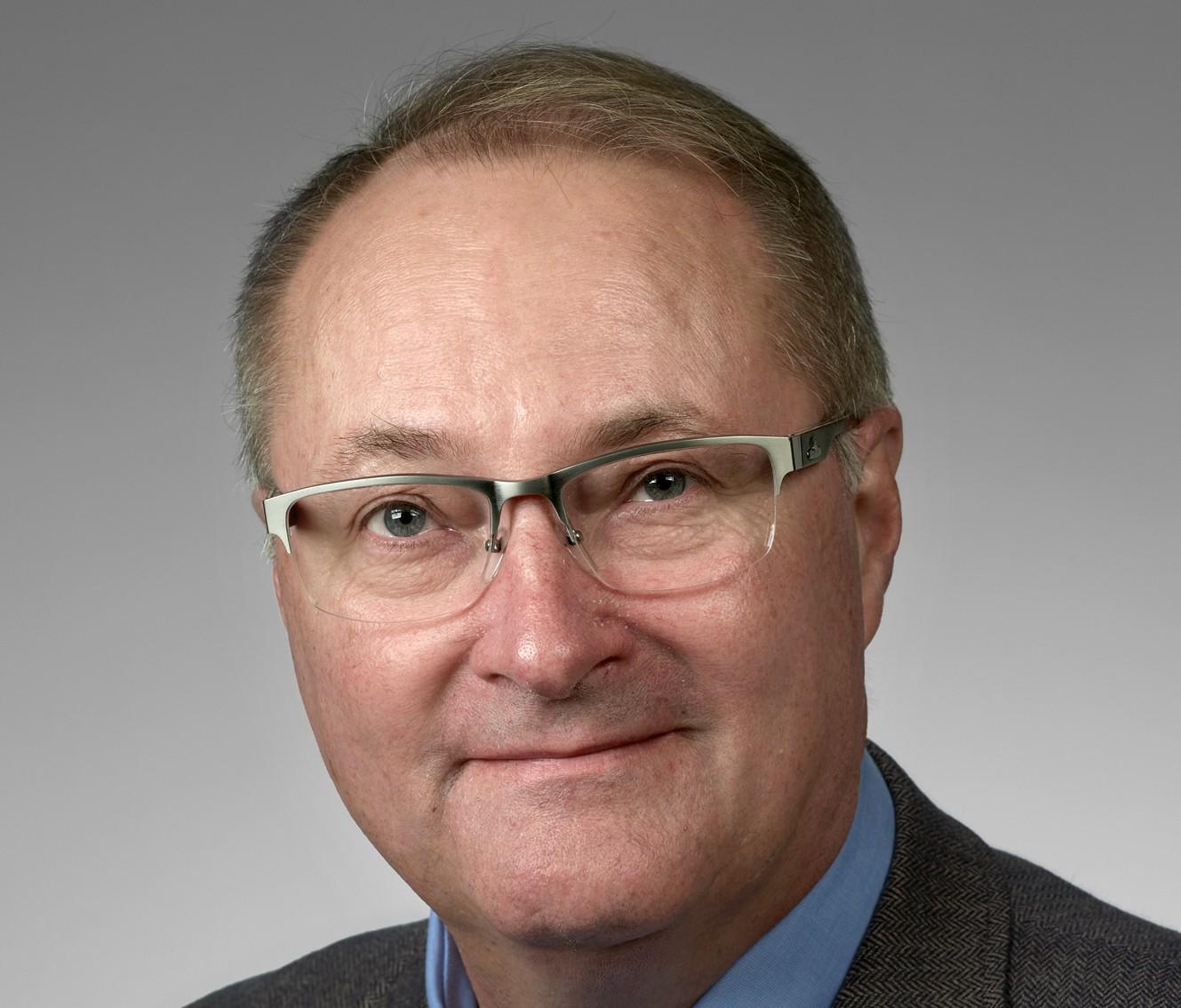 Juha Manner