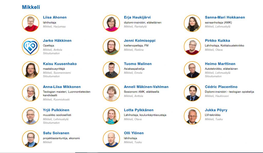 ehdokkaatMikkeli2021