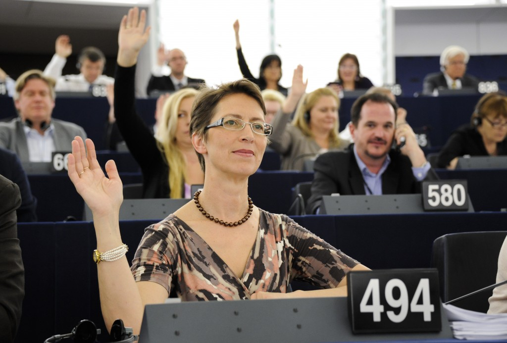 © Euroopan Unioni 2013